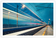 移動体通信サービスの保全・調整
